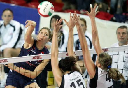 volley_femminile_campionato