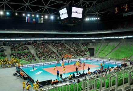 volley_lubiana