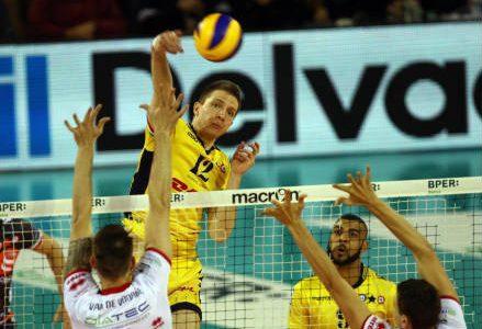 volley_maschile_campionato