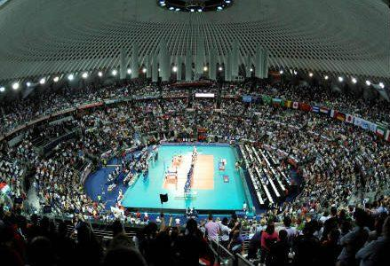 volley_palazzetto