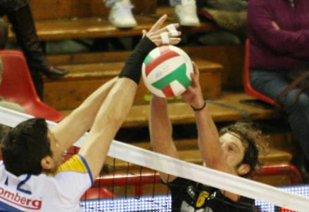 volley_rete_pallone