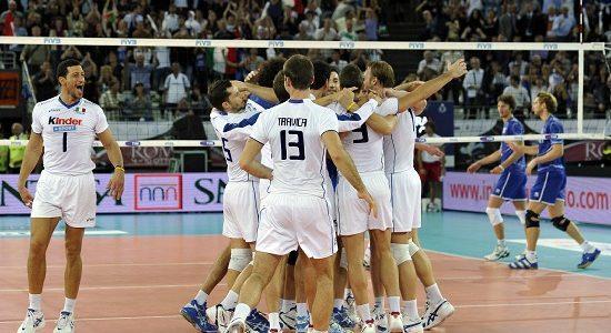 volley_uomini_italia_usaR400