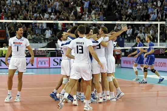volley_uomini_italia_usaR400