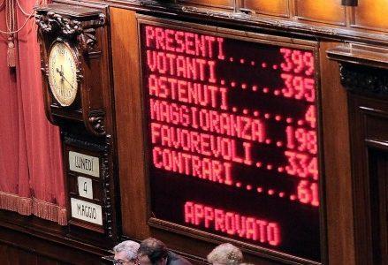 voto_fiducia_leggeR439
