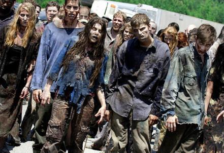 walkingdead_zombieR439