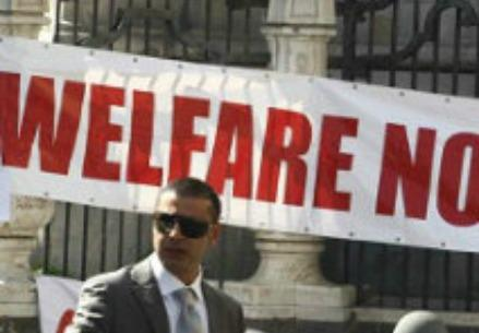 welfare_signR439