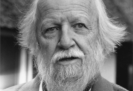 williamgolding_zoomR439