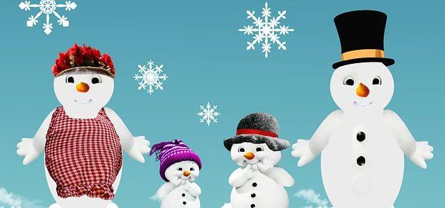 winter-1748285_640