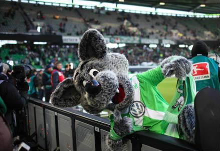 wolfsburg_mascotte