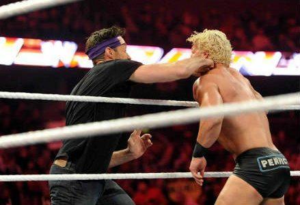 wrestling_r439