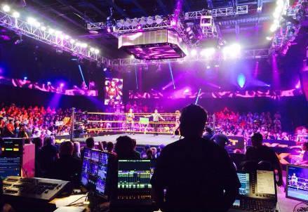 wrestling_ring