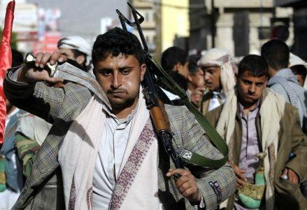 yemen_mediooriente_combattentiR439