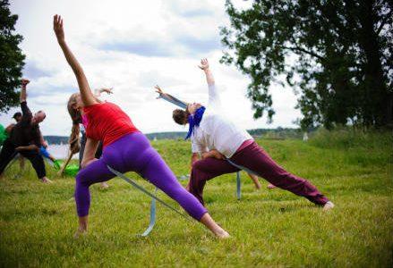 yoga_sport_r439
