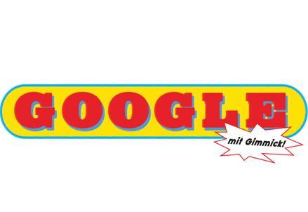 yps-google-doodle