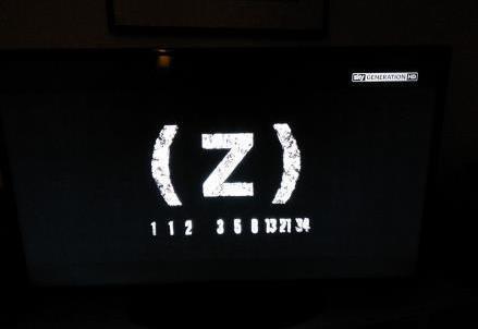 z_the_serie_facebook