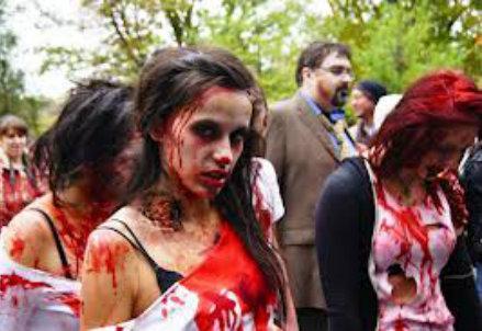 zombie_R439