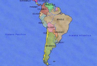 America_LatinaR375_22dic08