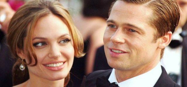 Angelina_Jolie_Brad_Pitt_Cannes_wikimedia