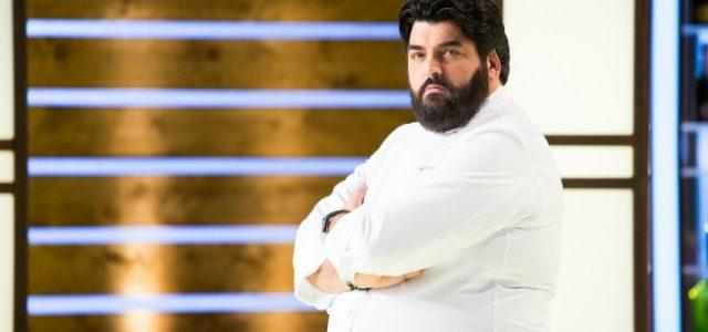 Antonino_Cannavacciuolo_Celebrity_MasterChef_cs_2017