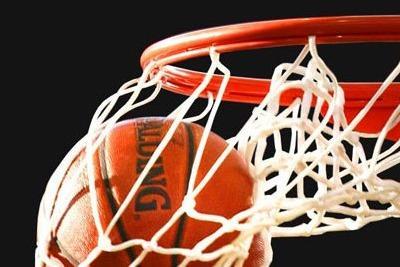 Basket_r400
