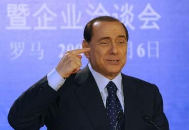 Berlusconi_CineseR400