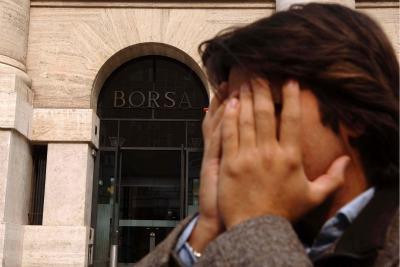 Borsa_Mani_FacciaR400