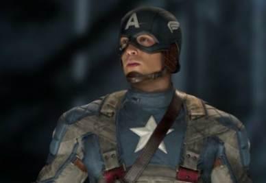 Captain_AmericaR400-1