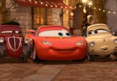 Cars2_TrioR400