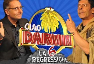 Ciao_Darwin_6R375