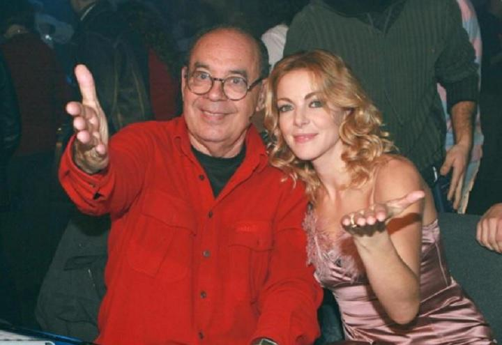 Claudia_Gerini_Gianni_Boncompagni