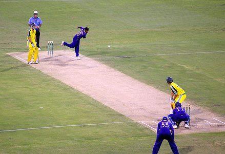CricketR439