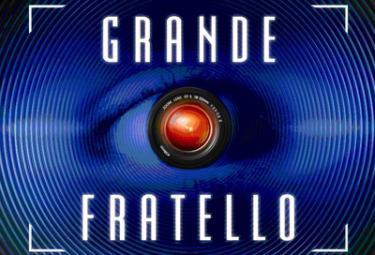 Grande_Fratello_LogoR375