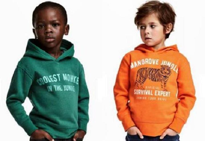 HM_razzismo_bambino