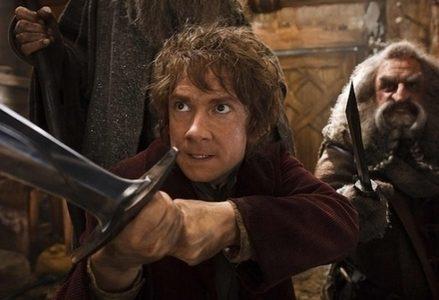 Hobbit_desolazione_smaugR439