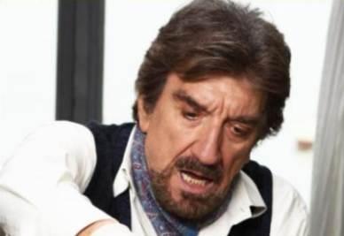Il_signore_della_truffa_proiettiR400