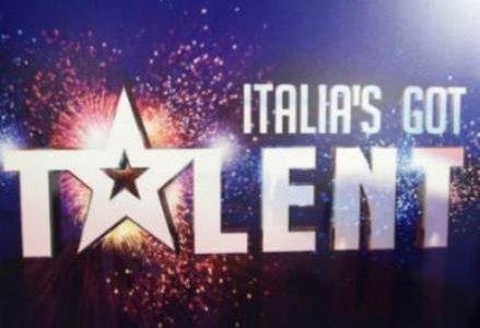 Italias_Got_TalentR439