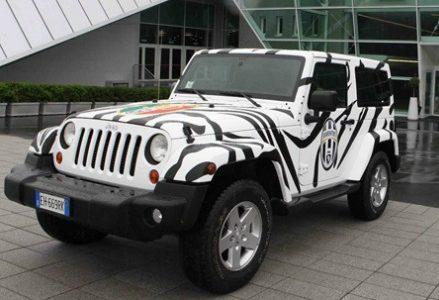 Jeep_Juve-1