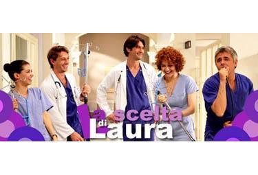 La_scelta_di_Laura_R375