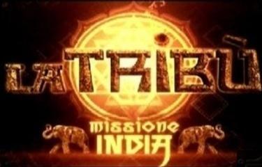 LatribC3B9MissioneIndia_logoR375_26ago09