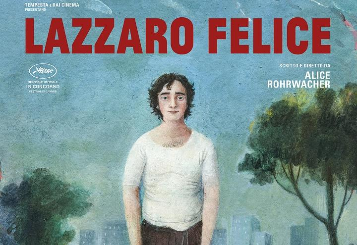 Lazzaro_felice_poster_cannes