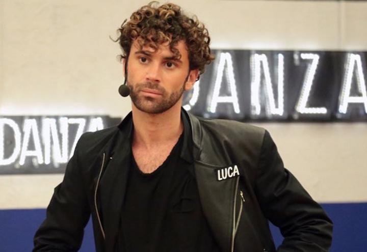 Luca-Vismara-Amici