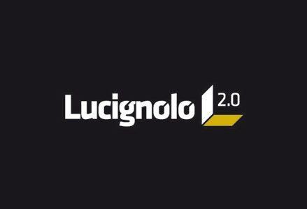 Lucignolo-2.0