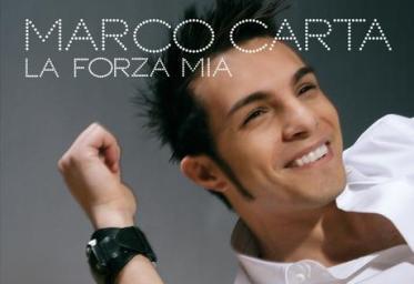 MarcoCartaR375_280309