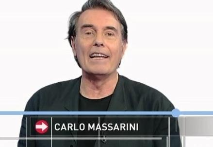 Massarini-CarloR439