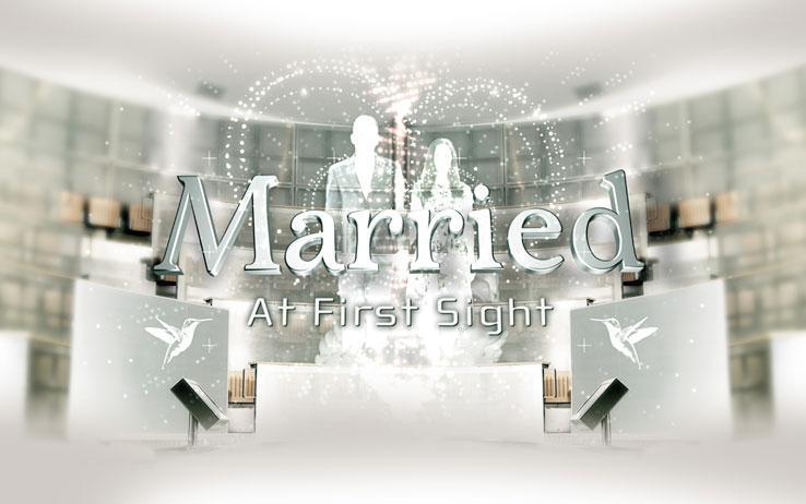 Matrimonio-a-prima-vista