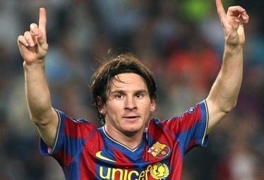 Messi_R375_19ott09