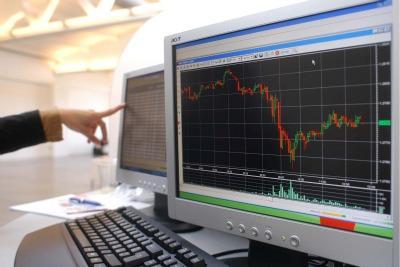 Monitor_TradingR400