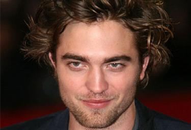 Pattinson_Robert_R375_30giu09