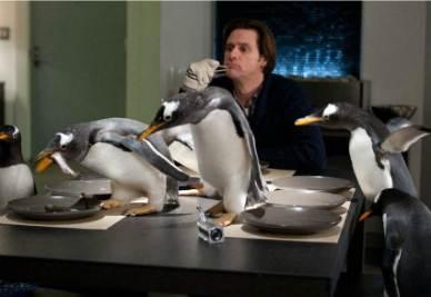 Pinguini_PopperR400
