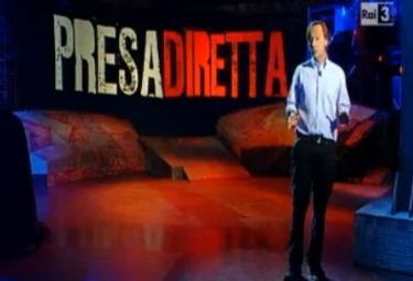 Presadiretta_Iacona2R375